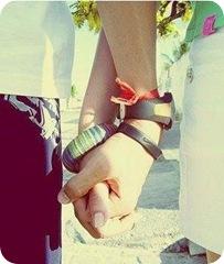 Love-632